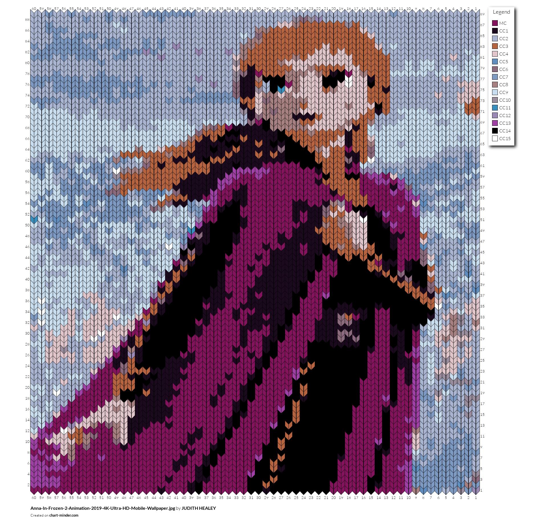 Anna-In-Frozen-2-Animation-2019-4K-Ultra-HD-Mobile-Wallpaper.jpg