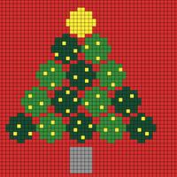 Copy of Christmas Jumper (Tree)