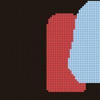 shapes 1.23.jpg