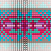 chart h