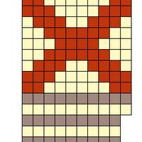 Copy of full soldotna