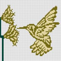 Copy of hummingbird.jpg