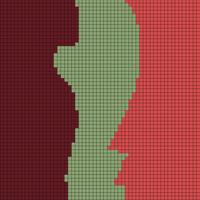 shapes 5.2 intarsia.jpg
