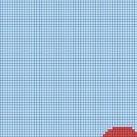 shapes 6.2 intarsia.jpg