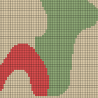 shapes 10 intarsia.jpg