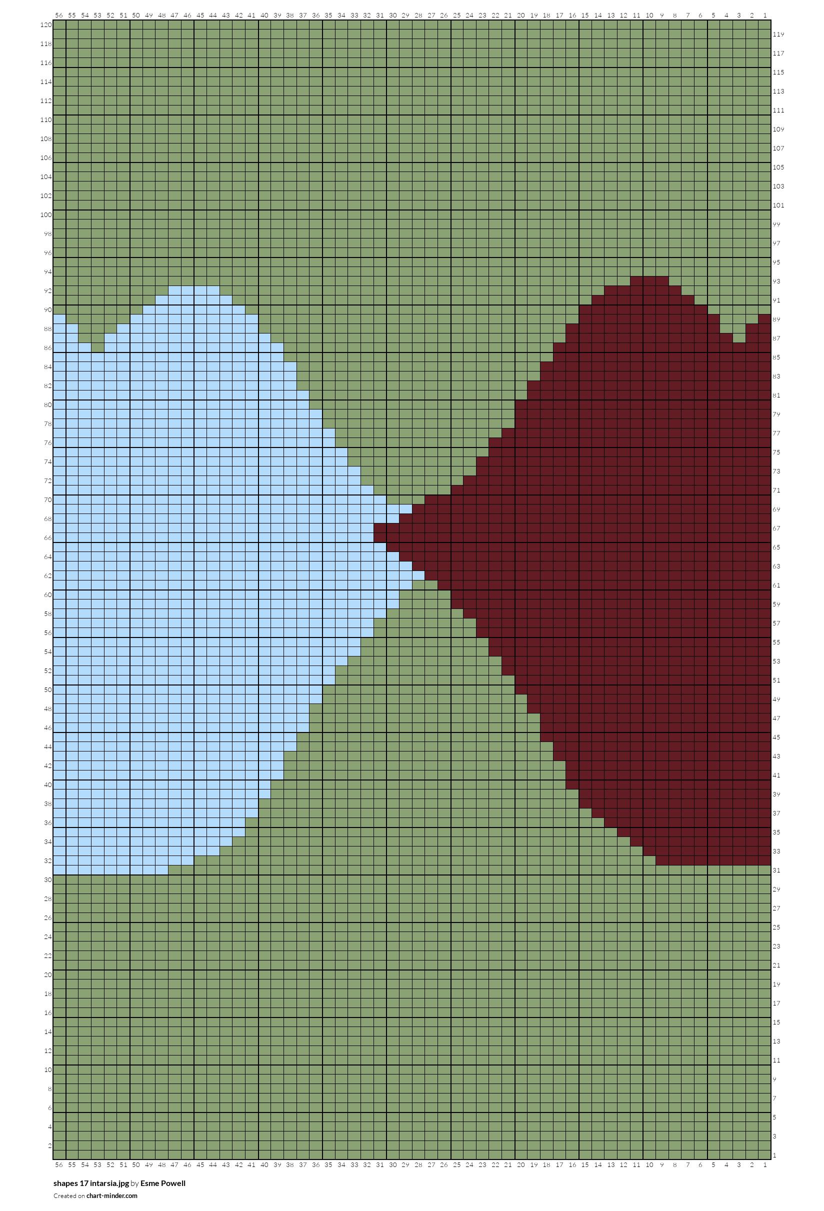 shapes 17 intarsia.jpg