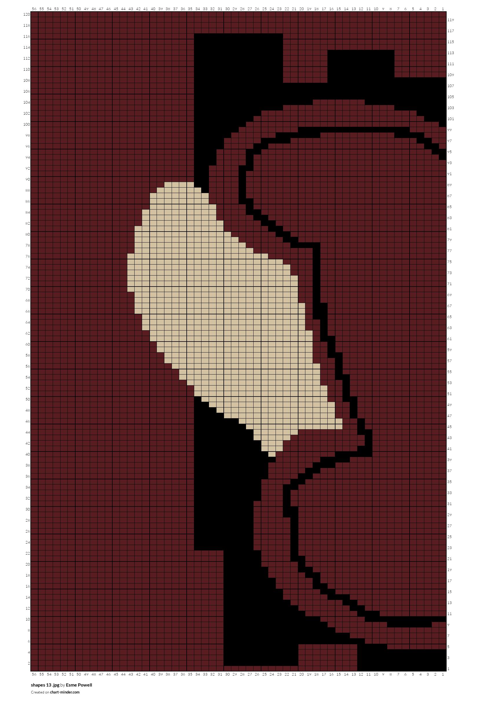 shapes 13 .jpg