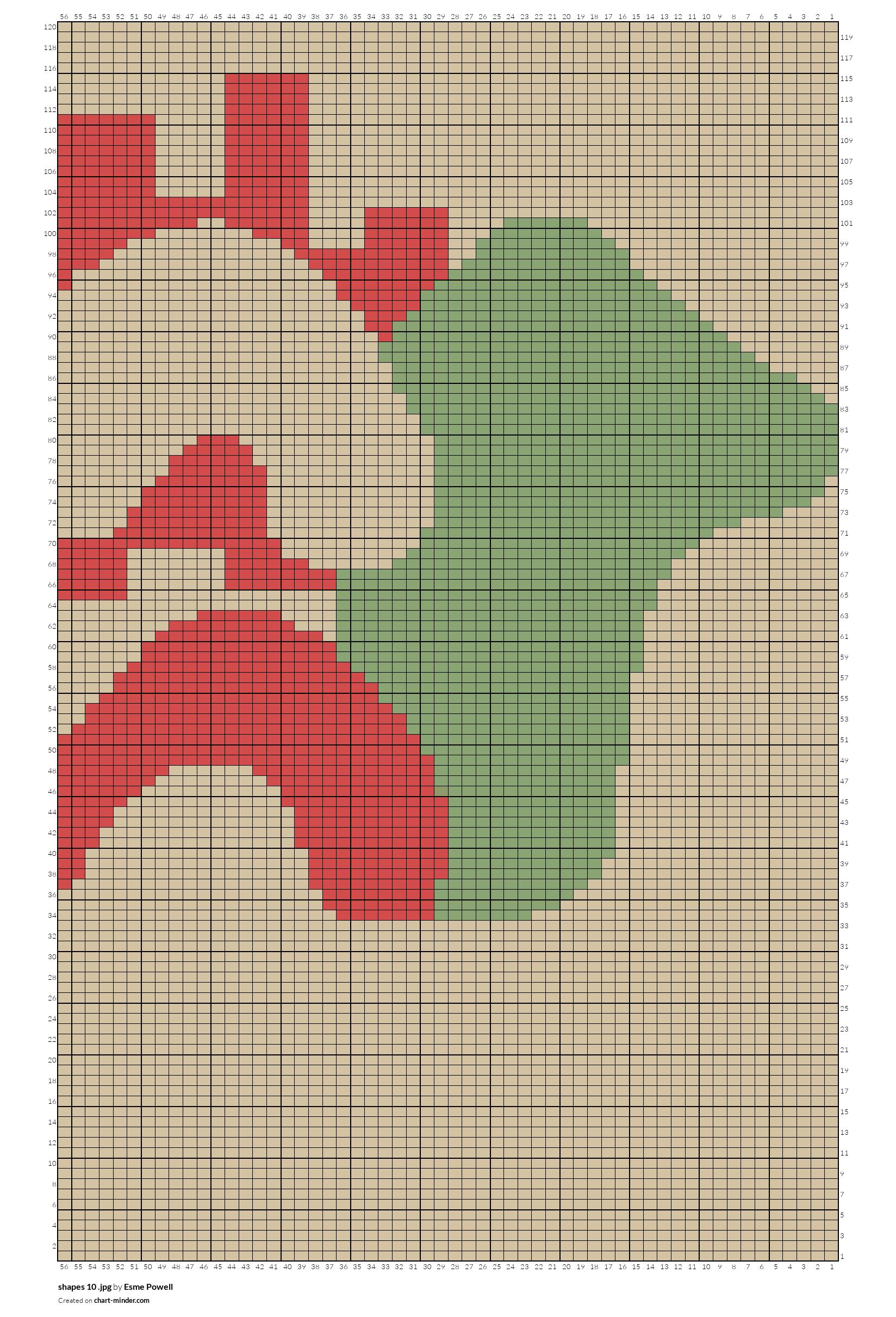 shapes 10 .jpg