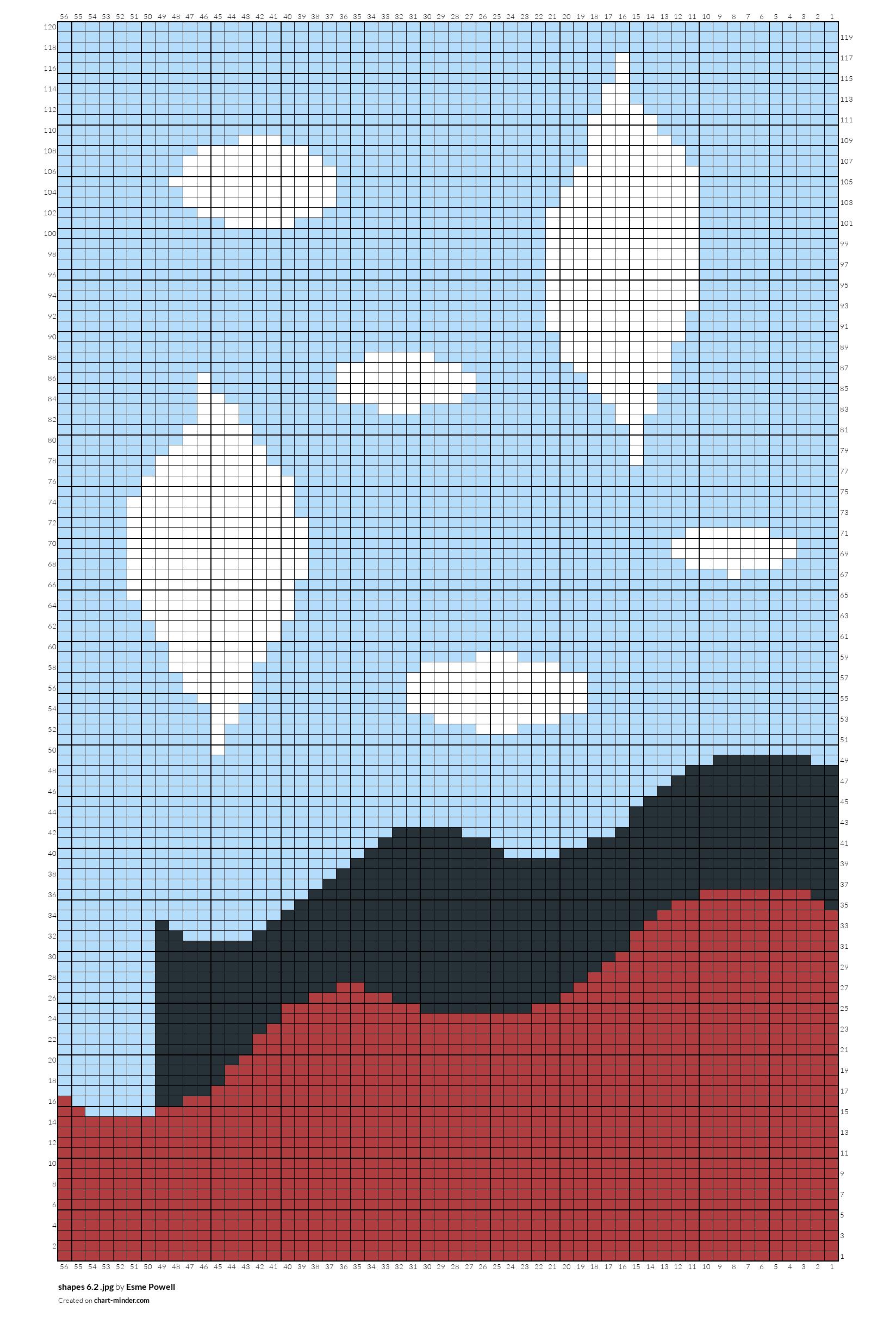 shapes 6.2 .jpg