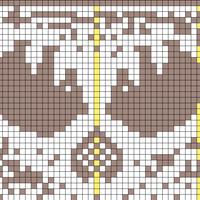 Copy of karhuvillikset