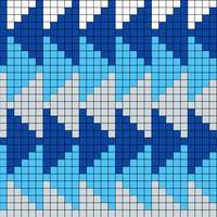 Triangles_Alternating