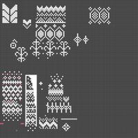 Copy of Tähkä