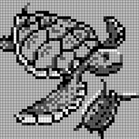 Copy of seaTURTLEe.jpg