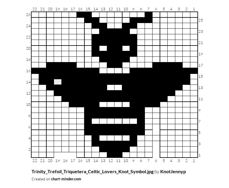 Trinity_Trefoil_Triquetera_Celtic_Lovers_Knot_Symbol.jpg