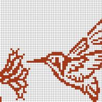 smaller hummingbird.jpg