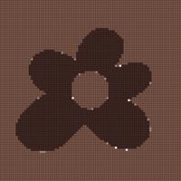 lefleurflower.jpg