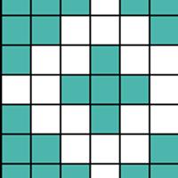 Graerup Sleeve Row 1-41 .jpeg