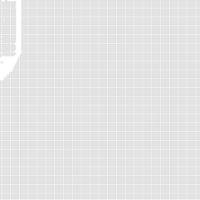 Richmore#111full
