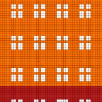 Format 1 Velma