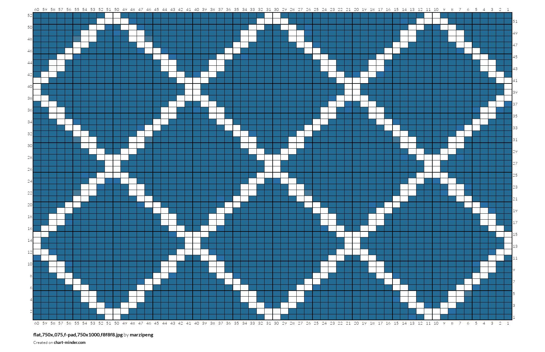 flat,750x,075,f-pad,750x1000,f8f8f8.jpg