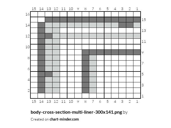 body-cross-section-multi-liner-300x141.png