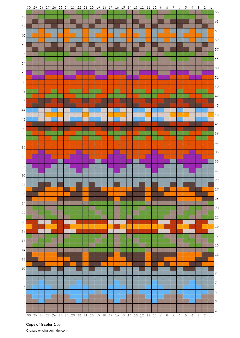 Copy of fi color 1