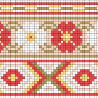 summer bag pattern 2