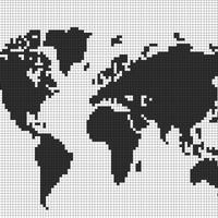 vector-world-map-squarepixel-medium-260nw-545484055.jpg
