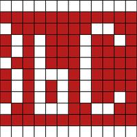 Name Chart 1
