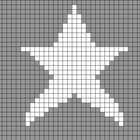 Copy of star
