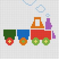 Copy of Train