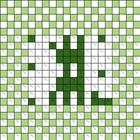 W81 double knit 2