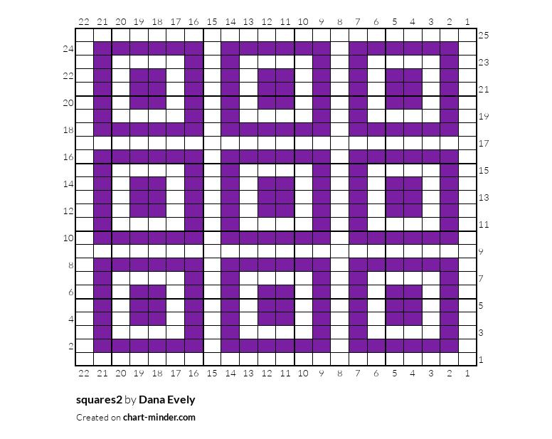squares2