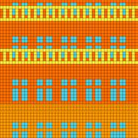 Format 2 Balconies