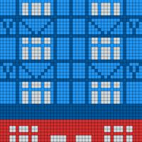 Format 2 Duplex
