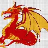 cartoon_dragon_03_vector_163693.jpg