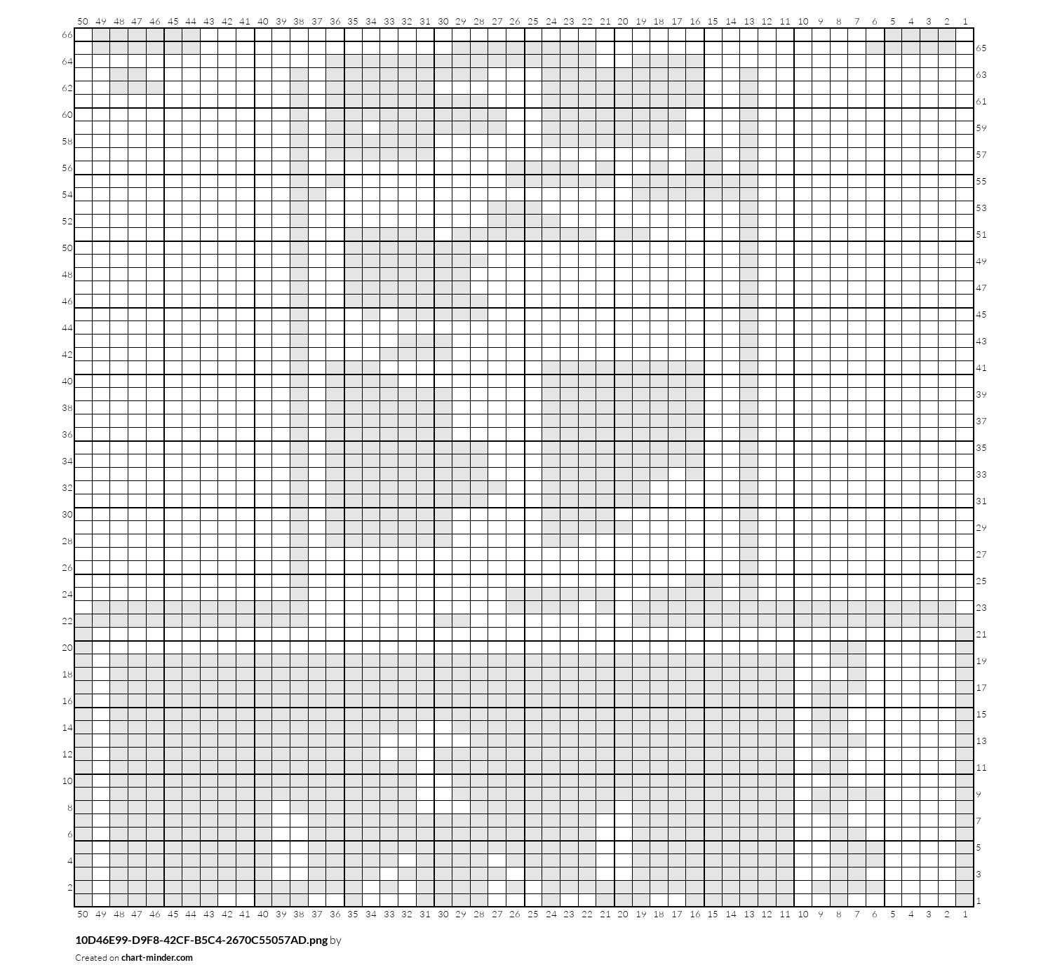 10D46E99-D9F8-42CF-B5C4-2670C55057AD.png