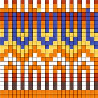Copy of Headband Chart