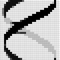 20210421_114444.jpg