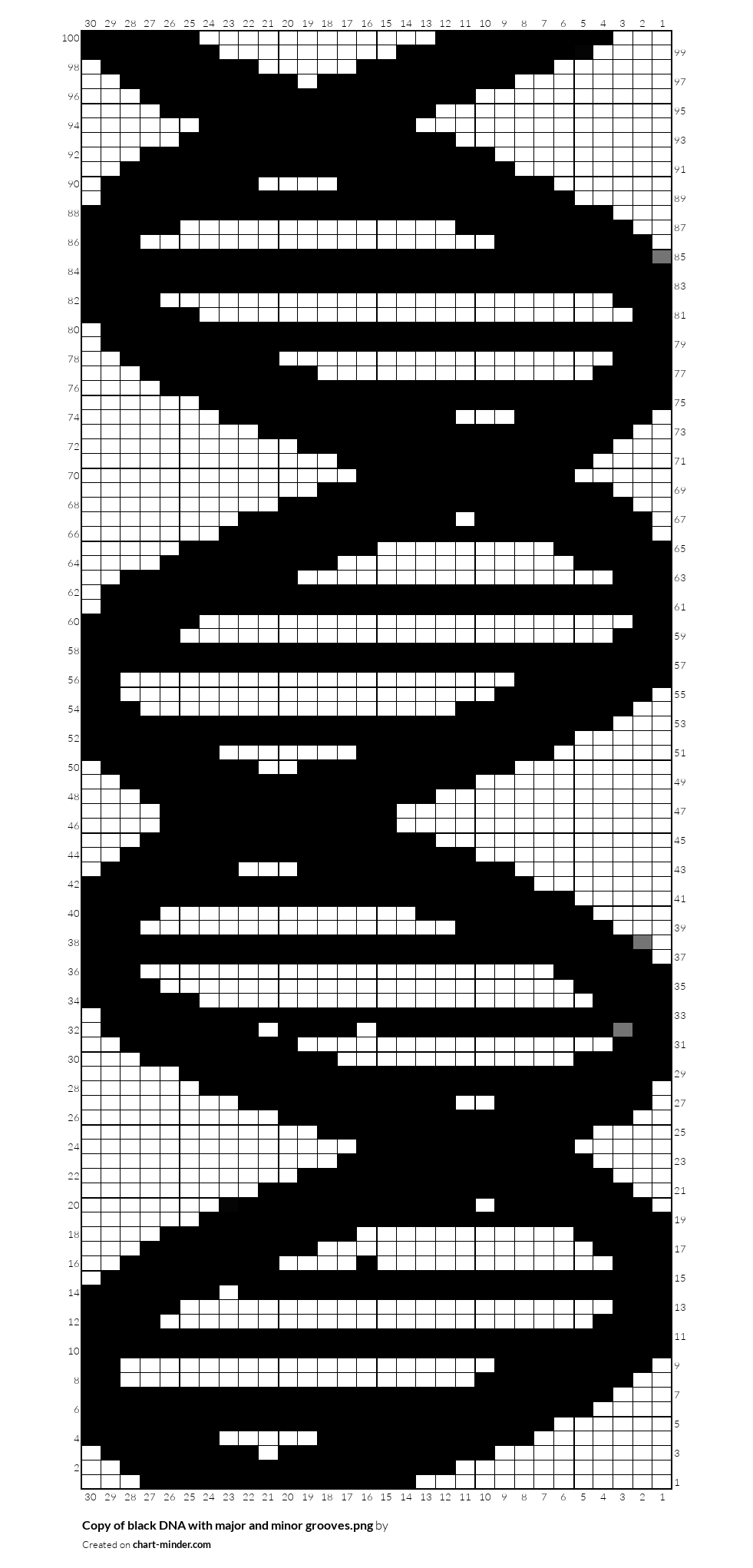 Copy of black DNA with major and minor grooves.png