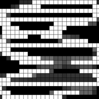 Black and White-24x50-DNA (2xWidth) Fully cropped.png
