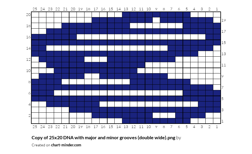 Copy of 25x20 DNA with major and minor grooves (double wide).png