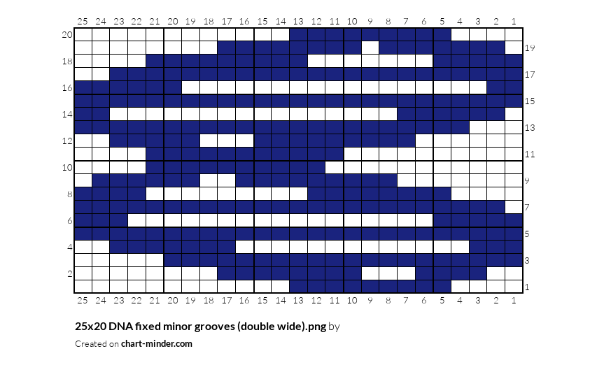 25x20 DNA fixed minor grooves (double wide).png