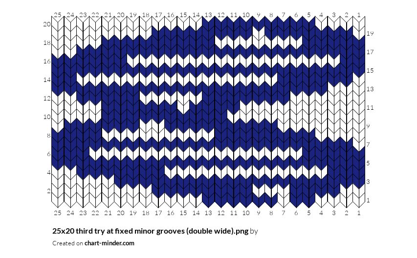 25x20  third try at fixed minor grooves (double wide).png