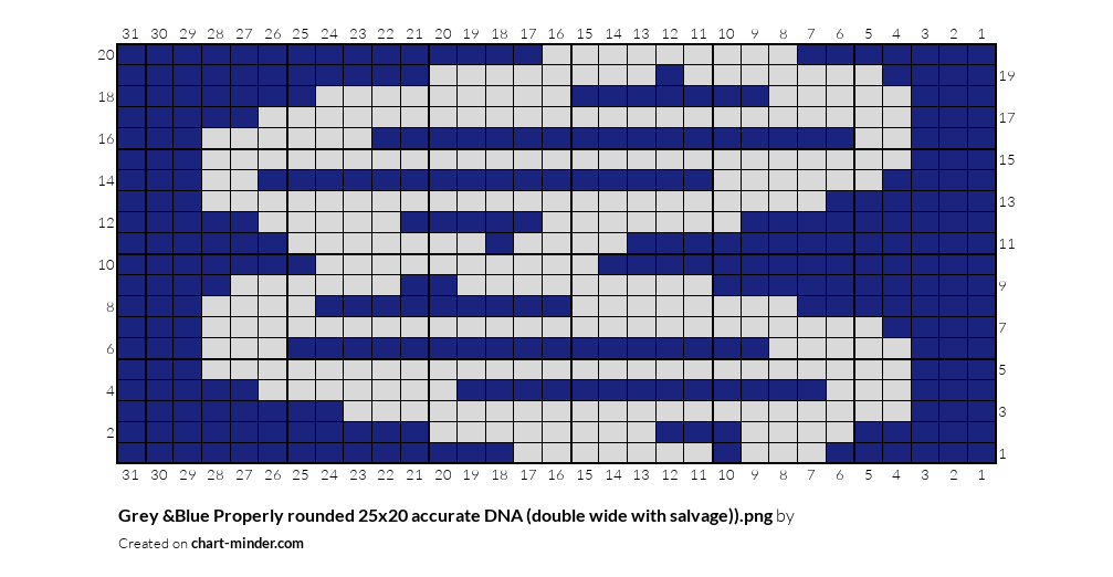 Grey &Blue Properly rounded 25x20  accurate DNA (double wide with salvage)).png