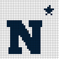 n-star-decal-1.png