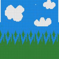 Copy of Cloud jumper