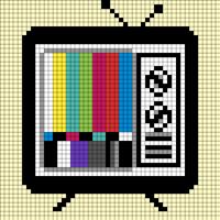 Copy of TV