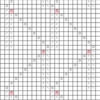 Copy of Scroll Flat