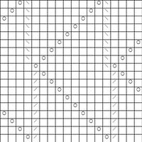 Copy of Copy of Scroll Flat